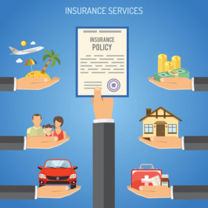 Palm Desert Insurance, Home and Renters