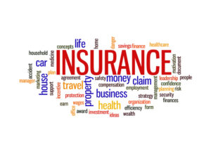 Palm Desert Insurance, Home and Renters, Accident