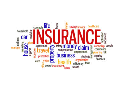 Do You Have the Right Kind of Commercial Insurance for Your Business?