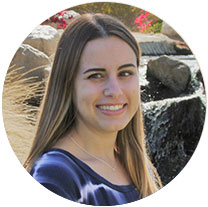 Kaylie Smith - Palm Desert Insurance Customer Service