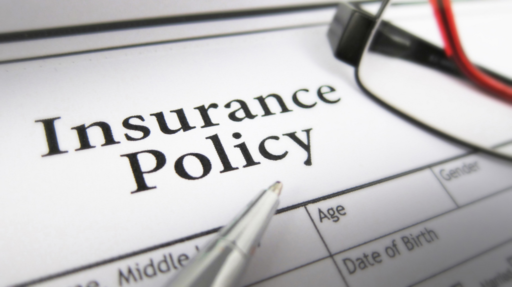 Benefits of Choosing a Local Insurance Company Over a Big Company