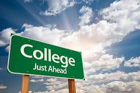 Does Your Child Need Renters Insurance in College?