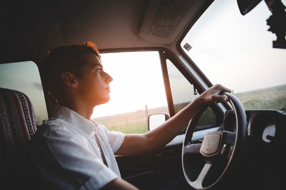 The Cost of adding a Teen driver to your policy
