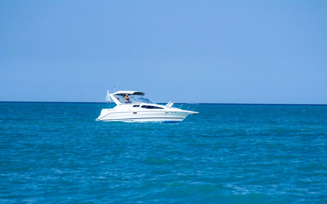 Can I Ditch my Boating Insurance this Winter?